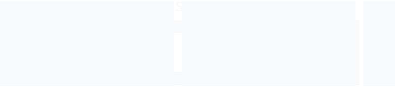 MODULR Logo