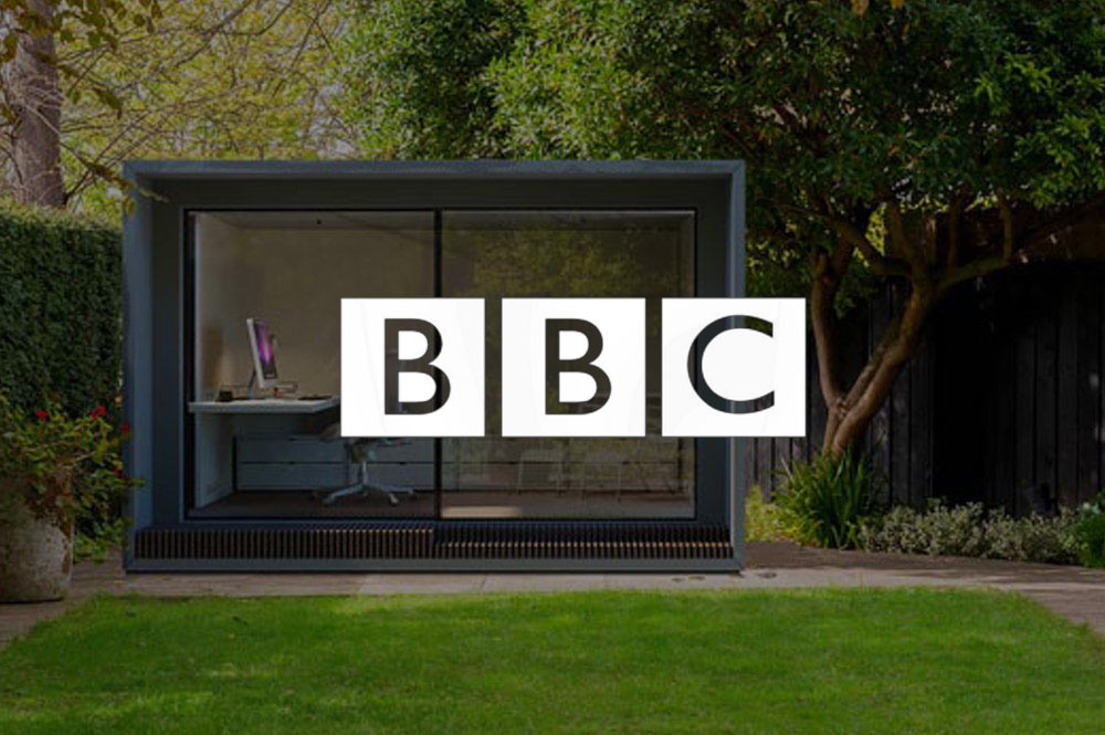 BBC – How your space shapes the way you view remote work