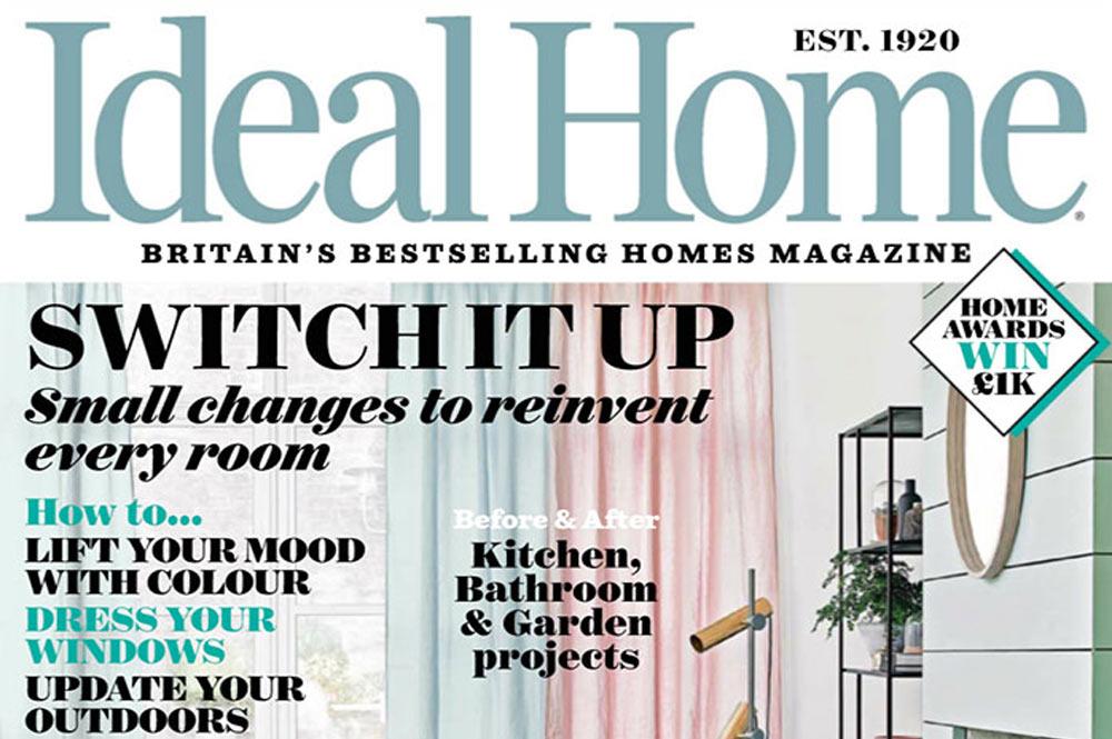 Ideal Home – Garden Room Costs